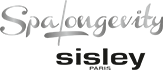 Logomarca Spa Longevity
